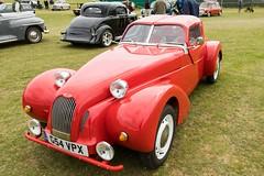 P1291 (davfog2002) Tags: aeroauto jumble classic car rally vintage flyin popham