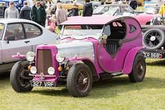 P1282 (davfog2002) Tags: aeroauto jumble classic car rally vintage flyin popham