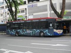 MAN 18.280-WVH 7935 (Bryan789) Tags: mana84 manbus malaysiabuses busesinmalaysia rapidkl man18280