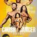 CrushCancer19_poster