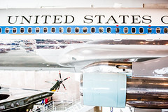 America (Thomas Hawk) Tags: airforce1 airforceone america american boeing boeing707 california losangeles presidentreagan reagan ronaldreagan ronaldreaganlibrary ronaldreaganpresidentiallibraryandcenterforpublicaffairs ronaldwilsonreagan sam27000 simivalley southerncalifornia usa unitedstates unitedstatesofamerica airplane politics presidency president fav10