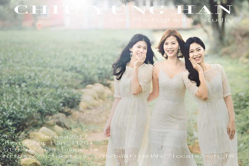 親子婚紗,紀錄美好時刻,客製,高階感,全家福