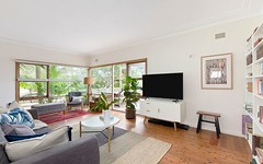 8 Cambridge Avenue, Narraweena NSW