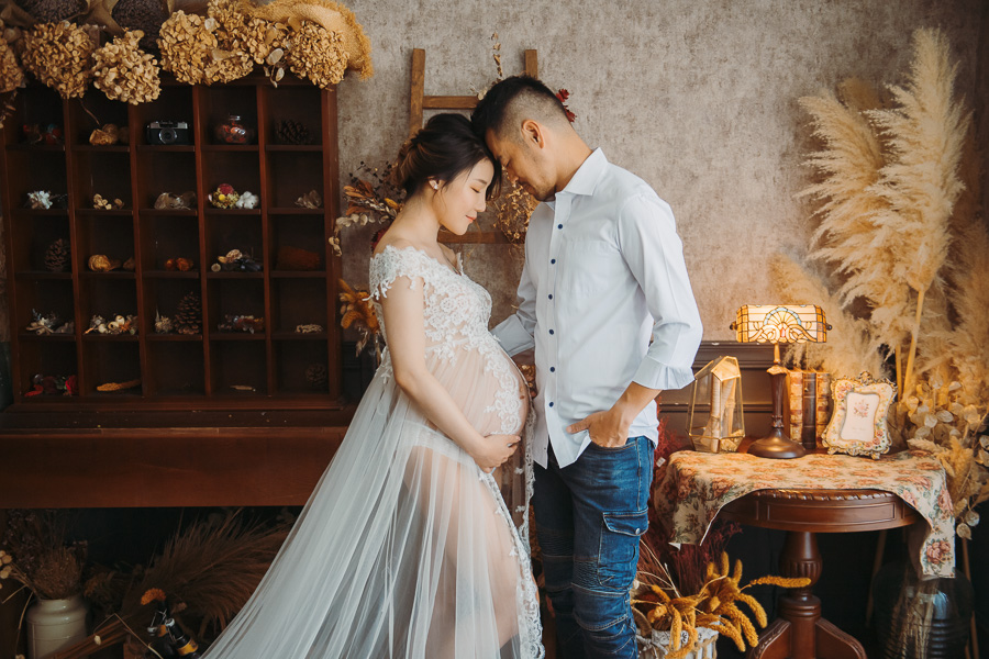 48024395526 b205458533 o 台南攝影棚孕婦寫真