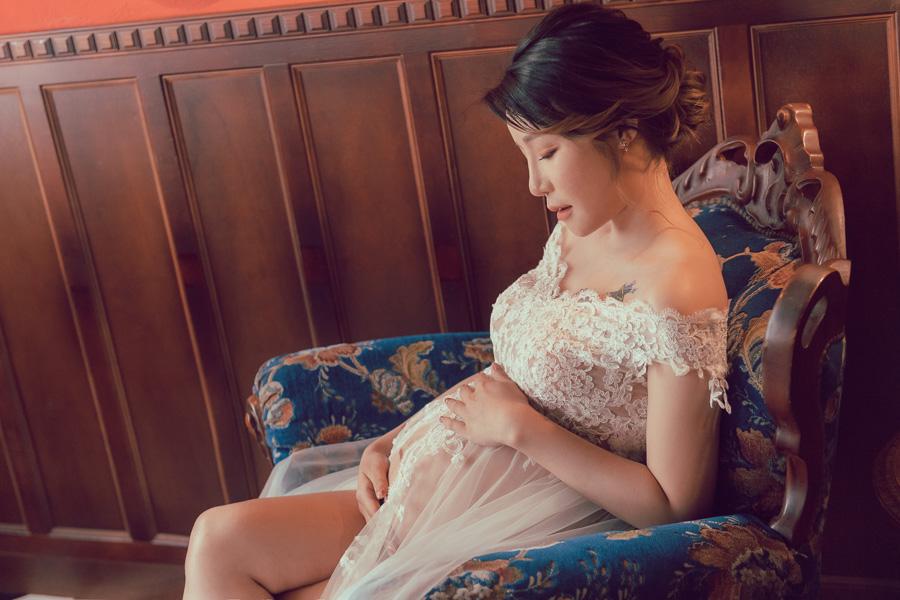 48024395716 c7eb99e338 o 台南攝影棚孕婦寫真