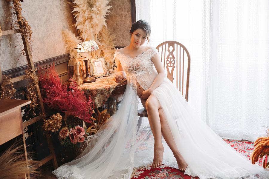 48024396251 cc8b74364c o 台南攝影棚孕婦寫真
