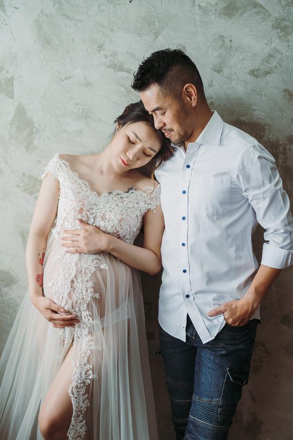 48024421493 04a0f9efc9 o 台南攝影棚孕婦寫真