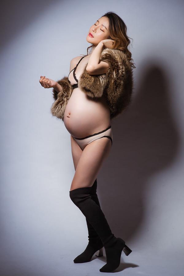 48024422738 f55da4e3a0 o 台南攝影棚孕婦寫真