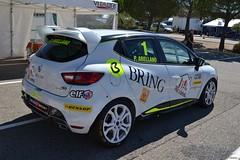 RENAULT Clio Cup - 2013 (SASSAchris) Tags: renault clio cup cliocup voiture française httt htttcircuitpaulricard htttcircuitducastellet ricard castellet circuit world worldseriesbyrenault series