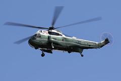 159350 VH-3D Nighthawk 2 Mildenhall 060619a (John Higgins (EF)) Tags: aviation aircraft aviationphotography dday dday75th dday75thanniversary rafmildenhall unitedstatesairforce militaryaviation militaryhelicopter hmx1 marinehelicoptersquadronone thenighthawks marineone 159350 vh3seaking vh3d vh3dseaking sh3seaking marinecorpsairfacilityquantico usmc unitedstatesmarinecorp navalairfacilitywashington