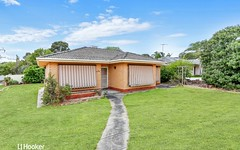 18 Piccadilly Road, Salisbury East SA