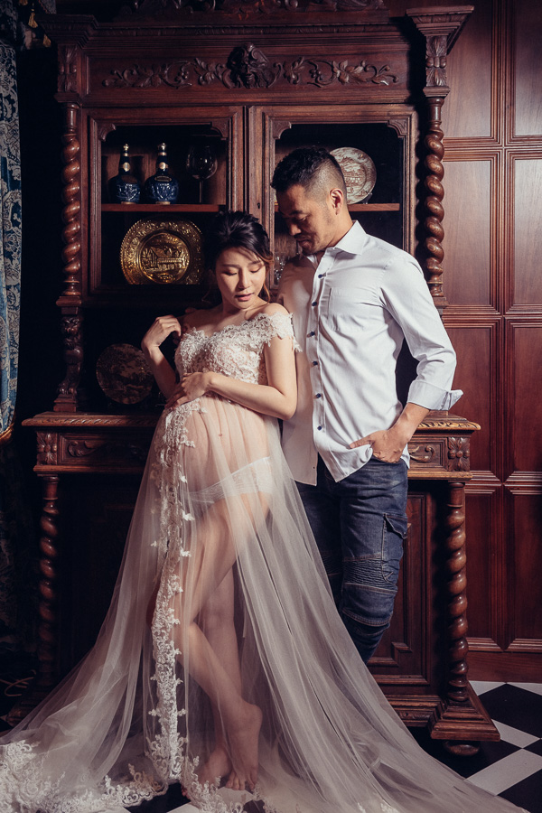 48024499207 f8055a567a o 台南攝影棚孕婦寫真