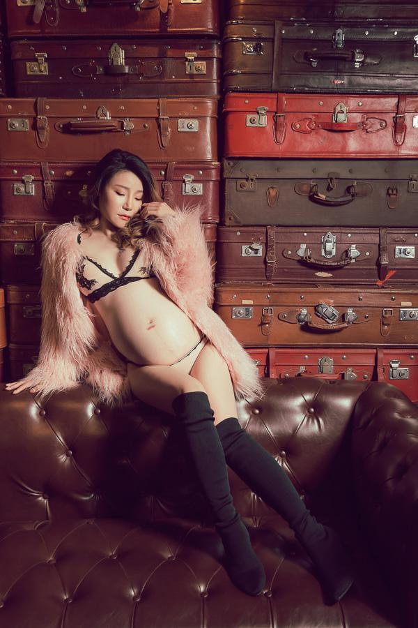 48024500177 0bd9693363 o 台南攝影棚孕婦寫真
