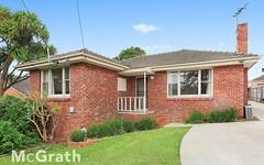13 Damon Road, Mount Waverley VIC