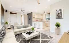 3 Ringwood Street, Malak NT