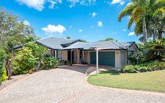 4 Kendall Street, Campbelltown NSW