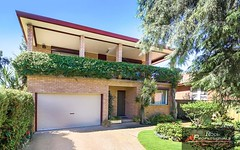128 Park Road, Auburn NSW