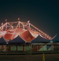 circus (akira asakura) Tags: 201801 okinawa 沖縄 tomigusuku 豊見城市 provia100f rdpiii hasselblad500cm