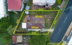 616/21-37 Waitara Ave, Waitara NSW