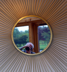 Photo of Brechin Reflections