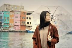 nEO_IMG_IMG_0211 (janejane_) Tags: 正濱漁港