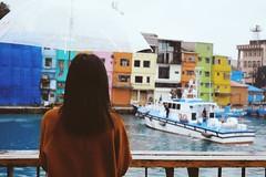 nEO_IMG_IMG_0189 (janejane_) Tags: 正濱漁港