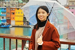 nEO_IMG_IMG_0185 (janejane_) Tags: 正濱漁港