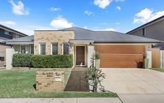 49 Sims St, Moorebank NSW