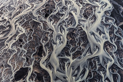 Braided River Systems (Iurie Belegurschi www.iceland-photo-tours.com) Tags: adventure arctic aerialphotography aerial aerialphoto beautiful birdseyeview dji djimavicpro2 earth enchanting extremeterrain extreme ecosystem fineart fineartlandscape fineartphotography fineartphotos finearticeland guidedphotographyworkshops guidedphotographytour guidedtoursiceland guidedtoursiniceland icelandphototours iuriebelegurschi iceland icelandic icelanders icelandphotographytrip icelandphotographyworkshops icelandphotoworkshops landscape landscapephotography landscapes landscapephoto landscapephotos nature outdoor outdoors phototours photographyiniceland photographyworkshopsiniceland tours travelphotography travel tripsiceland view volcanic workshop workshops river rivers riversystem braidedriversystem glacialrivers