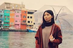nEO_IMG_IMG_0210 (janejane_) Tags: 正濱漁港