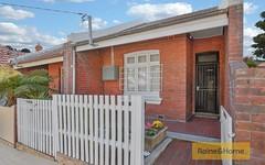 18 St John Street, Lewisham NSW