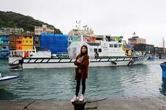 nEO_IMG_IMG_0199 (janejane_) Tags: 正濱漁港
