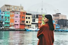 nEO_IMG_IMG_0192 (janejane_) Tags: 正濱漁港