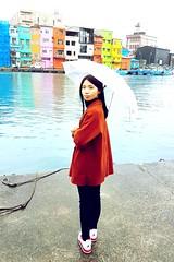 nEO_IMG_20181224_093818 (janejane_) Tags: 正濱漁港