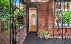 104 Beauchamp Street, Marrickville NSW