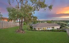479 & 487 Bringelly Road, Rossmore NSW