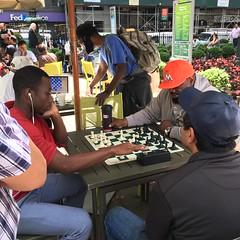 Chess (PhotonPirate) Tags: chess