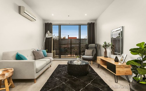 3/100 Union Road, Ascot Vale VIC 3032