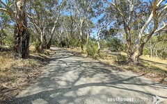 Lot 51 Water Reserve Road, Lower Inman Valley SA