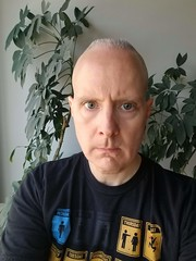 20190608_112101 (terrencegf) Tags: flattop haircut