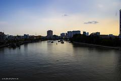 _MG_2337 - Copy (vuphone0977) Tags: canon river landscape streetlife vietnam 1855 saigon mylife sàigòn 100d cafe2fone kiss x7 kissx7