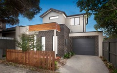 35A Tainton Road, Burwood East VIC