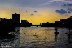 _MG_2344 (vuphone0977) Tags: canon river landscape streetlife vietnam 1855 saigon mylife sàigòn 100d cafe2fone kiss x7 kissx7
