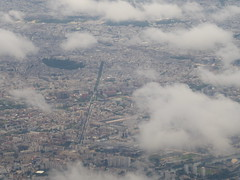 Paris after CDG Take-Off (jimcnb) Tags: geo:lat=4888508822 geo:lon=231230495 geotagged luftbild paris09 îledefrance frankreich 2019 juni