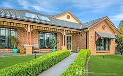 80 Carrington Street, West Wallsend NSW