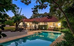 20 Knowlman Avenue, Pymble NSW