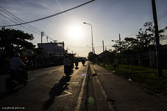 _MG_2088 (vuphone0977) Tags: canon river landscape streetlife vietnam 1855 saigon mylife sàigòn 100d cafe2fone kiss x7 kissx7