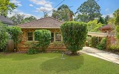 34 Princes Street, Turramurra NSW