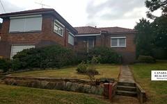 37 Goodwin Street, Denistone NSW