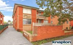 2/42 Hillard Street, Wiley Park NSW